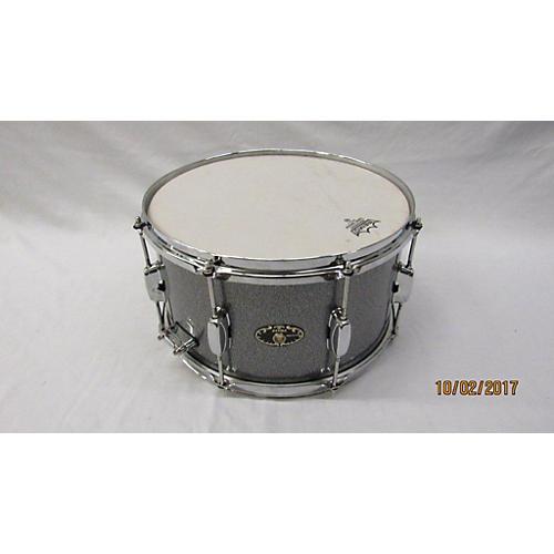 TAMA 8X14 Rs148gxs Drum