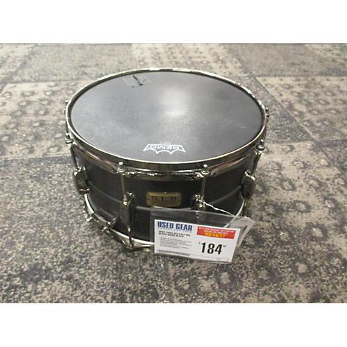 TAMA 8X14 SLP Big Black Drum
