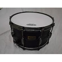 TAMA 8X14 SLP Snare Drum