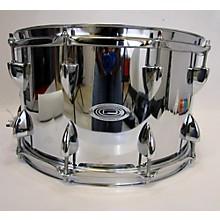 Orange County Drum & Percussion 8X14 STEEL Drum