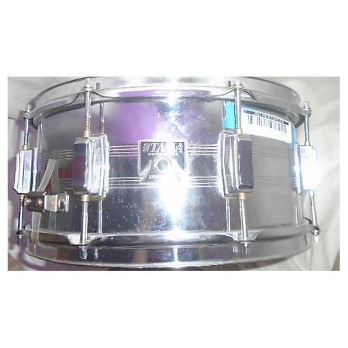 TAMA 8X14 Snare Drum