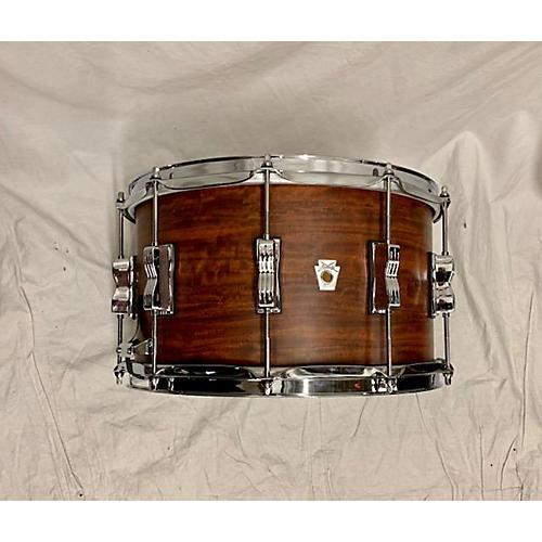 Ludwig 8X14 Standard Maple Drum