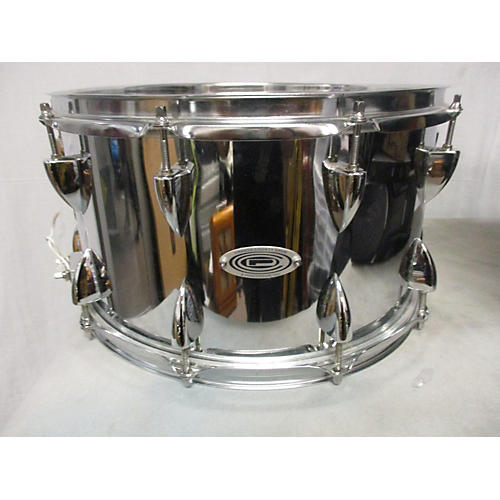 Orange County Drum & Percussion 8X14 Steel Drum Drum