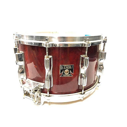 TAMA 8X14 Superstar Snare Drum