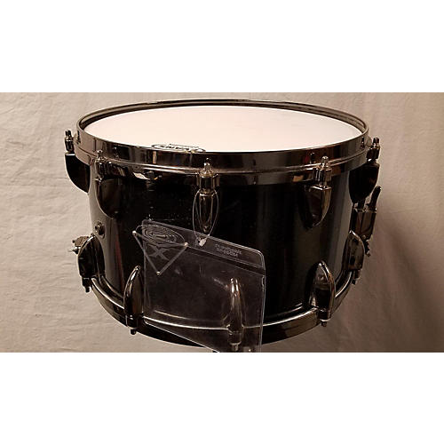 Orange County Drum & Percussion 8X14 X Series Drum