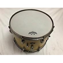 Slingerland 8X15 15x8 Mahogany Field Snare Drum