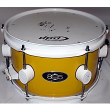 PDP by DW 8X7 805 Snare Drum