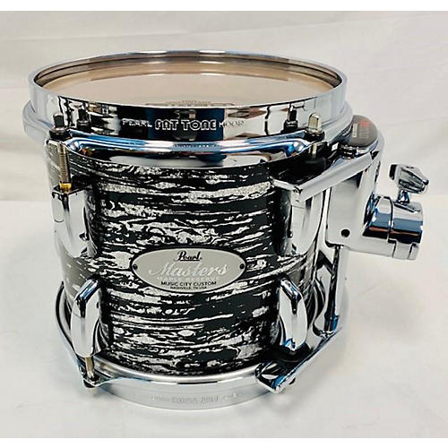 Pearl 8X7 Masters Music City Custom Drum