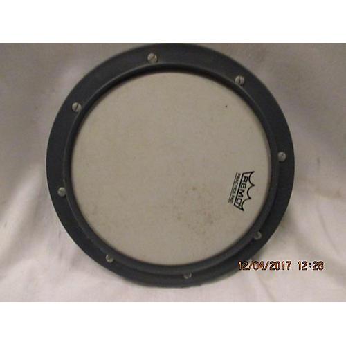 Remo 8X7 PRACTICE PAD Drum