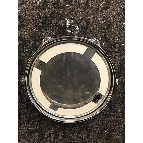 DW 8X7 Piccolo Drum