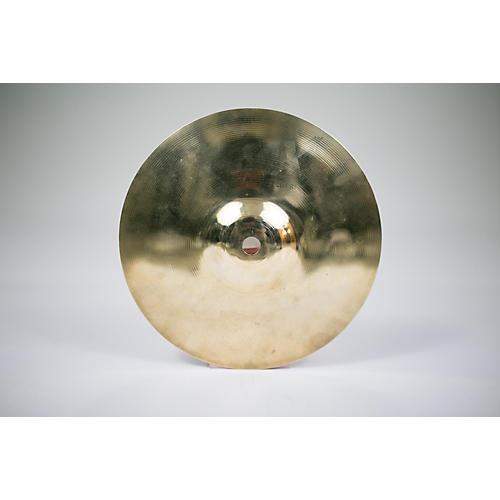 Sabian 8in AAX Splash Cymbal