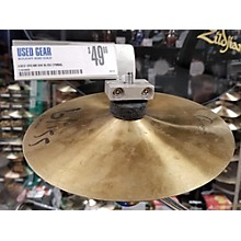Dream 8in Bliss Cymbal