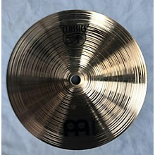 Meinl 8in C8BH Cymbal