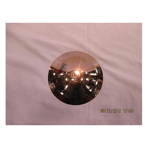 Meinl 8in CC8B-B BELL Cymbal