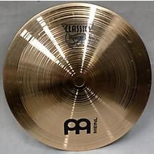 Meinl 8in Classic Bell Cymbal