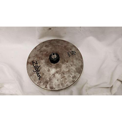 Zildjian 8in Fx Stack Cymbal