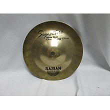 Sabian 8in Mike Portnoy Signature Max Stax Cymbal