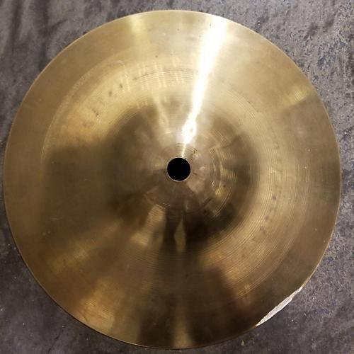 Sabian 8in Paragon Cymbal