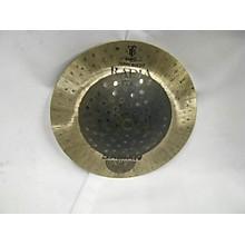 Sabian 8in Radia Cup Chime Cymbal