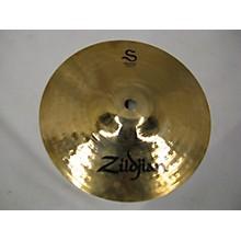 Zildjian 8in S Series Splash Cymbal