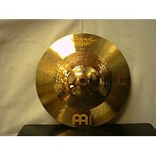 Meinl 8in Sound Caster Fusion Splash Cymbal