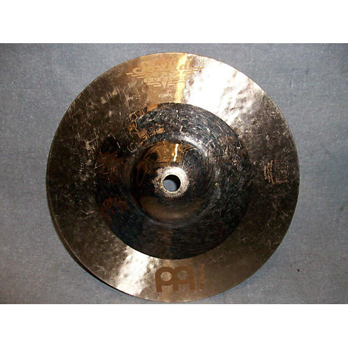 Meinl 8in Soundcaster Fusion Splash Cymbal