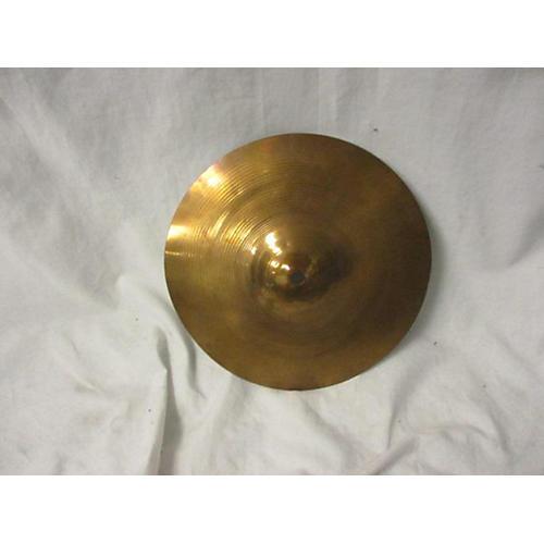 Zildjian 8in Splash Cymbal