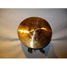 Zildjian 8in TRASHFORMER Cymbal