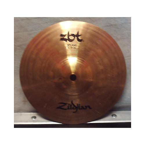 Zildjian 8in ZBT Splash Cymbal