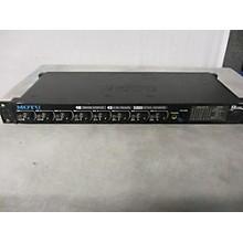 MOTU 8pre Audio Interface