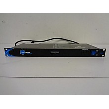 Live Wire Power 9-OUTLET POWER CONDITIONER Power Conditioner