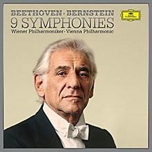 Alliance 9 Symphonies