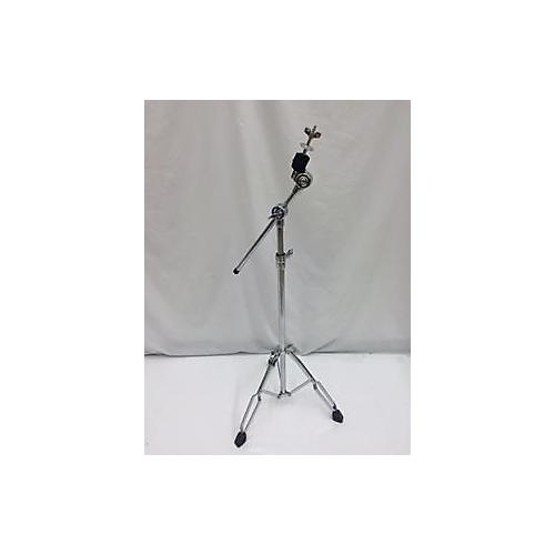 Pearl 900 SERIES BOOM Cymbal Stand