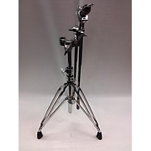 Yamaha 900 SERIES TOM STAND WITH WEIGHTED BOOM ARM Percussion Stand