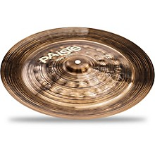 900 Series China Cymbal 14 in.