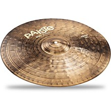 900 Series Crash Cymbal 18 in.