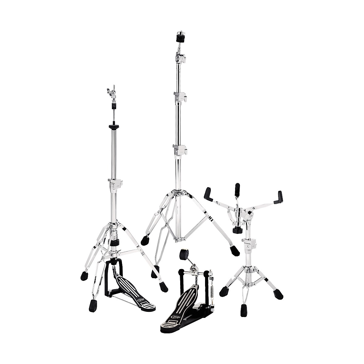 PDP by DW 900 Series Hardware Pack