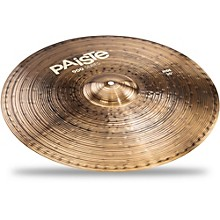 900 Series Ride Cymbal 20 in.