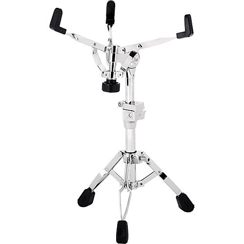 PDP by DW 900 Series Snare Drum Stand