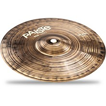 900 Series Splash Cymbal 12 in.