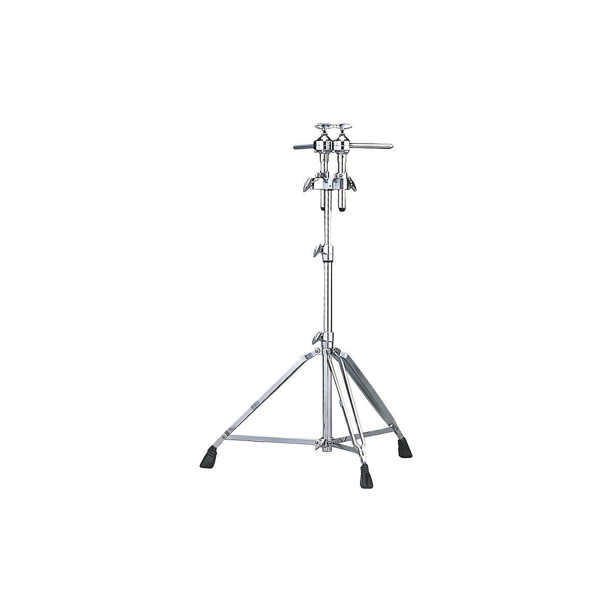 Yamaha 900 Series Tom Stand with Clamps for YESS