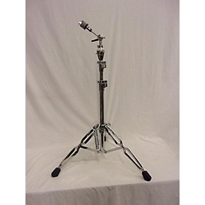 Used Dw 9000 Boom Cymbal Stand Guitar Center