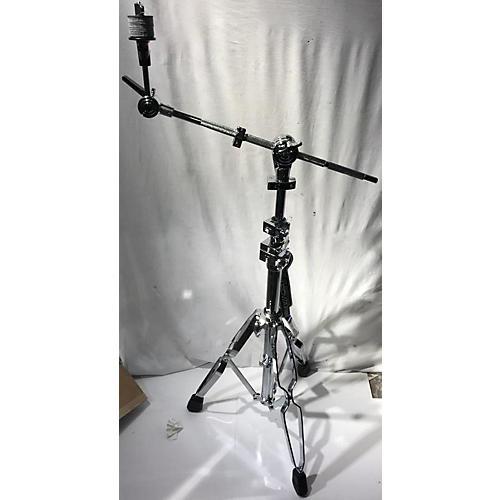 DW 9000 Bongo Stand