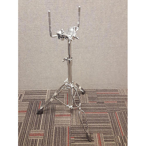 DW 9000 DOUBLE TOM Percussion Stand