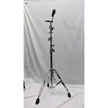 DW 9000 SERIES BOOM CYMBAL STAND Cymbal Stand