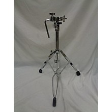 DW 9000 SINGLE TOM STAND Percussion Stand