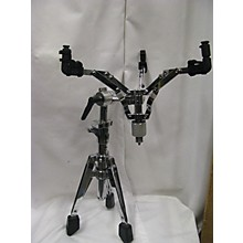 DW 9000 Series Air Lift Heavy Duty Snare Stand