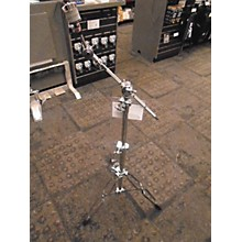 DW 9000 Series Boom Stand Cymbal Stand