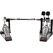 9000 Series Double Bass Drum Pedal