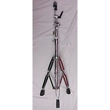 DW 9000 Series Double Braced Boom Stand Cymbal Stand